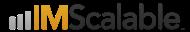 imscalable-logo-sm